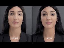How To: 5-Minute <b>Classic</b> Eye Look | Makeup Tutorial - YouTube