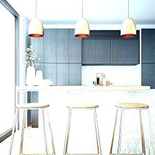 copper kitchen lighting. Copper Kitchen Lights Shop This Hot Lighting Look Via Com  .