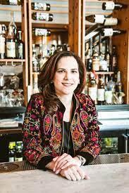 Q&A with Sonia Riggs | Advocacy, education on the menu | News |  coloradopolitics.com