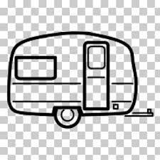 Page 10 506 Color Truck Png Cliparts For Free Download Uihere