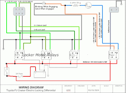 wiring diagram zer room the wiring diagram wiring diagram of a room