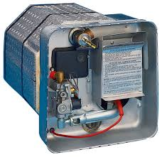 rv hot water wiring diagram car wiring diagram download cancross co Suburban Sw6de Wiring Diagram electric water heater wiring requirements on electric images free rv hot water wiring diagram electric water heater wiring requirements 8 electric water suburban rv water heater sw6de wiring diagram