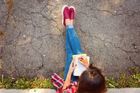 essay writers and homework help online