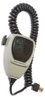 icom 706 mk ii g motorola hmn 1056d microphone