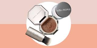 the 10 best setting powders for oily skin