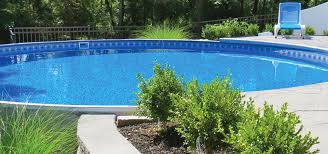 pool packages swimming above ground pools st louis o25