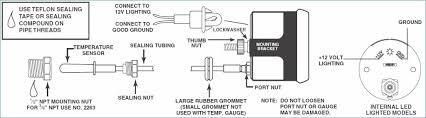 dolphin gauges wiring diagram kanvamath org dolphin shark gauges wiring diagram nice trans temp gauge wiring diagram simple wiring diagram