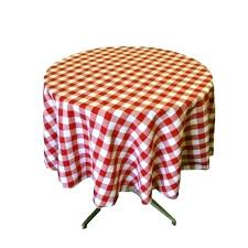 plastic lace tablecloths canada the most round checd tablecloth throughout round red gingham tablecloth designs vinyl