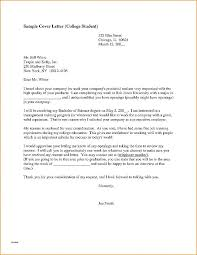 What Should A College Resume Look Like Inspiration High School College Counselor Cover Letter Counseling Sample