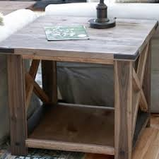 how to build rustic furniture. 82 how to build rustic furniture p