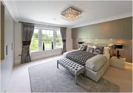 rug for bedroom. fun area rug bedroom incredible ideas for o