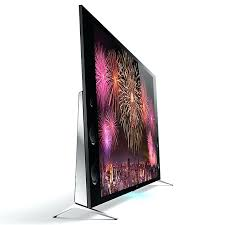55 inch tv sale originally 4k Inch Tv Sale Costco. Lg Class Full Smart