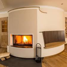 Otto Gschwend Design Wärme Einzelhandelsunternehmen