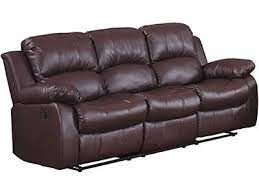 the 5 best reclining sofas a fully
