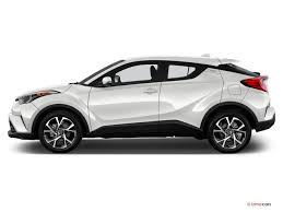 2018 toyota suv. modren toyota 2018 toyota chr exterior photos intended toyota suv d