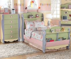 Play and Relax Ashley Furniture Kids Bedroom Sets | Bedroom ...