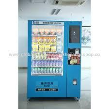 Vending Machine Advertising Impressive China Cabinet Advertising Screen Vending Machin From Yongkang