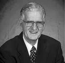 Harvey SIZEMORE Obituary (1931 - 2016) - Springfield, OH ...