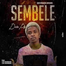 Musicas encontrados para kuduro mp3's. Dalo Py Sembele Afro House Download Musica Videoclipe Kamba Virtual