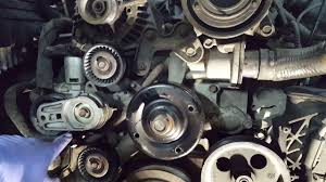 2010 dodge engine diagram wiring diagram meta 2010 dodge hemi engine diagram wiring diagram expert 2010 dodge charger engine diagram 2010 dodge engine diagram