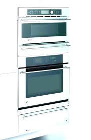 ge monogram microwave monogram oven microwave combo monogram wall oven monogram oven monogram double oven marvelous