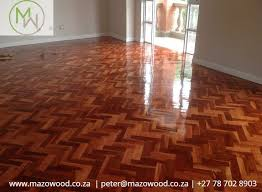 unique laminate flooring parquet oregon pine rhodesian teak wooden dz48