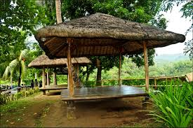 Nipa Hut Design House Nipa Hut Designs Home House Design Ideas Interior Htm Huts