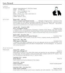 Resume Samples For Engineering Freshers Best of Latex Template Resume Resume Latex Template Latex Resume Template