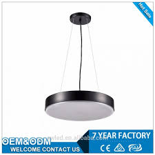 medium size of chandelier battery powered suppliers outdoor chandeliers lanternserated led small archived on lighting