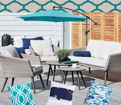 Patio Furniture Kitchener Patio Furniture Outdoor Living Jysk Canada