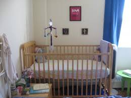 baby in one bedroom apartment. Perfect Apartment We Share Our Onebedroom Apartment With Baby And We Like It This Way   Offbeat Home U0026 Life And Baby In One Bedroom Apartment
