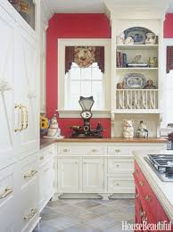 Colour For Kitchens 20 Best Kitchen Paint Colors Ideas For Popular Kitchen Colors