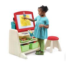 art easels for toddlers flip doodle easel desk with teal lime best art easels for toddlers art easels for toddlers