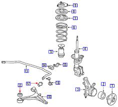 similiar honda element suspension diagram keywords honda element front suspension diagram on 03 ford lightning fuse box