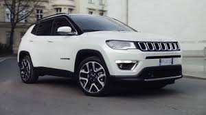 2018 jeep suv.  suv 2018 jeep compass  excellent suv intended jeep suv e