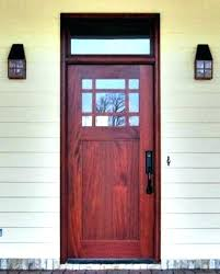 entry door with single sidelight exterior door transom wall good with one sidelight for front clever entry door with single sidelight