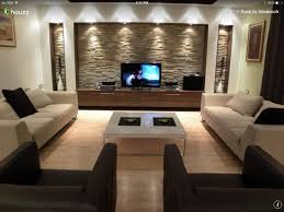 large size of living room tv wall unit design images tv feature wall design ideas