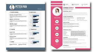 Editable Resume Template Adorable Editable Resume Templates Commily