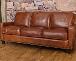 Original Leather Trend Sofa 8 As Different Styles