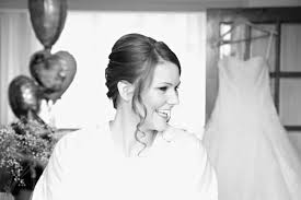 beckie packham is a mobile wedding hairdresser based in the west sus and surrey areas she specialises in wedding hair styles bridal hairdressing
