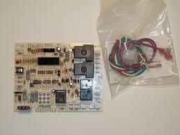 ge ecm x13 motor wiring diagram ge image wiring ge ecm x13 motor wiring diagram images wiring diagrams wiring on ge ecm x13 motor wiring