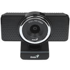 Отзывы покупателей о <b>Веб</b>-<b>камера Genius Web Cam</b> E-CAM <b>8000</b> ...