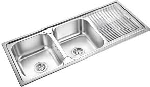 franke kitchen sinks india new types stainless steel sink ideas pics
