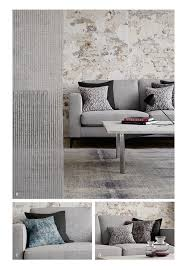 available to purchase from the sofa chair company s west london showroom or at thesofaandchair co uk the collaboration showcases both brands