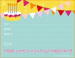 party invitation templates timesheet conversion party invitation