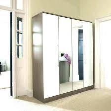 closet door mirrors custom closet doorirrors glass screen mirror doors mirror sliding closet mirror door top guide