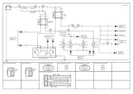 similiar 2005 freightliner century class wiring diagram keywords freightliner m2 wiring diagram light wiring engine diagram