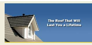 Roof Quotes Best 48 Roof Quotes 48 QuotePrism