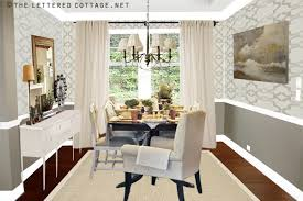 Dining Room Ideas  Pick My Presto