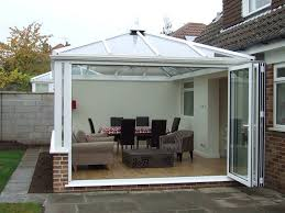 exterior sliding doors external bifold french by fold bi glass folding cost double accordion patio outside large frameless dual ft door best vinyl front